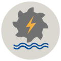 Logo Filière ME