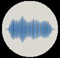 Logo Filière SICOM