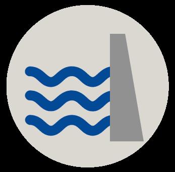 Logo Filière HOE