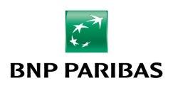 logo-bnpp-vertical-1