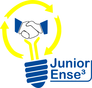 JUNIOR ENSE3