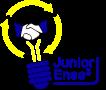 Junior ENSE3